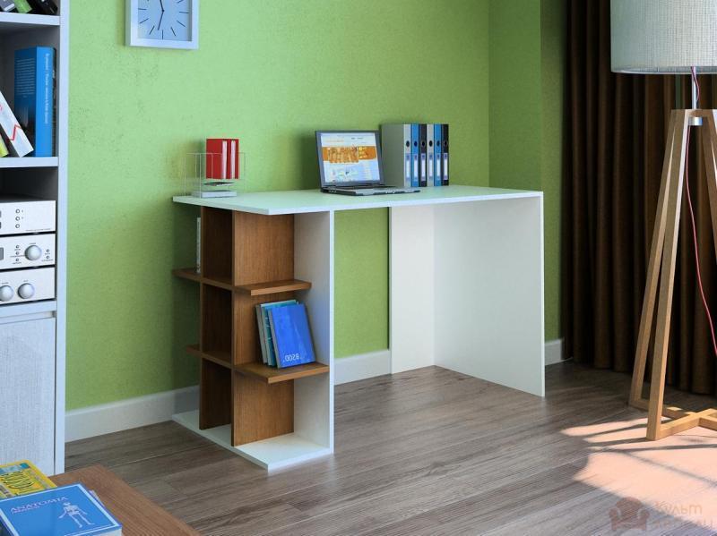 Столы компьютерные - dio мебель.