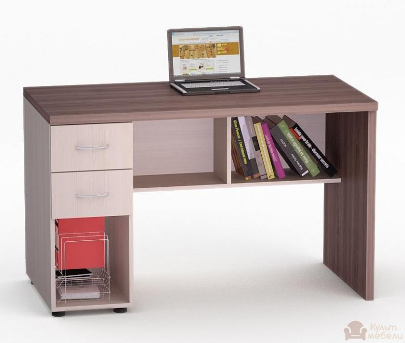 Купить письменный компьютерный стол для школьника. письменны.