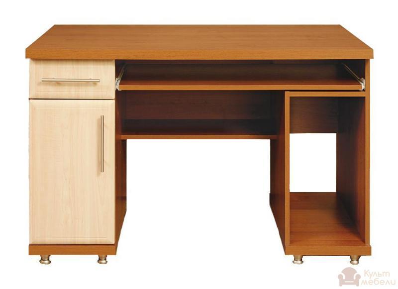 Купить письменный стол сокме дебют 1200 kult mebeli.
