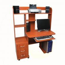 компьютерный стол купить в Киеве
