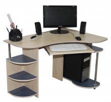Компьютерные столы от магазина Культ Мебели.